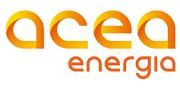 Promo Acea Energia